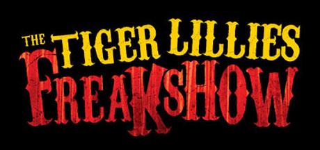 blog_tigerlilliesfreakshow02
