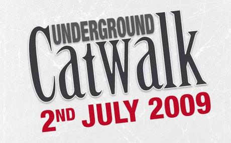 blog_underground2009