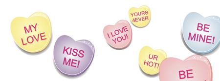 blog_valentine02.jpg
