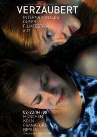 verzaubert filmfest 2008
