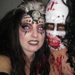 blog_voodoomasquerade