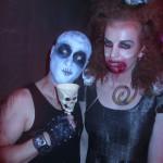 blog_voodoomasquerade08