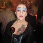 blog_voodoomasquerade12