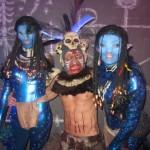 blog_voodoomasquerade14