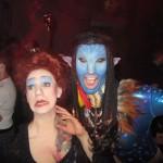 blog_voodoomasquerade19