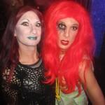 blog_voodoomasquerade29