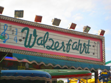 blog_walzerbahn