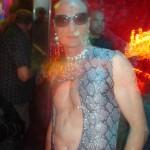blog_wayoutclub06