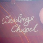 blog_weddingchapelBerlin