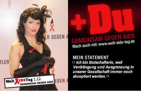blog_weltaidstag05.jpg