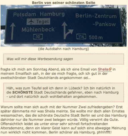 blog_willkommen02.jpg